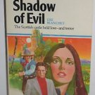 Shadow of Evil by Lise Blanchet 1980 PB