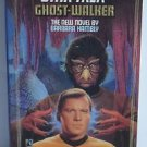 BARBARA HAMBLY - GHOST-WALKER - Star Trek: The Original Series (53)