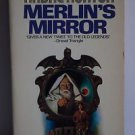 Merlin's Mirror by Andre Norton 1975