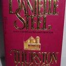 Thurston House Danielle Steel 1989 Paperback