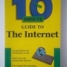 10 Minute Guide to the Internet 1994