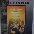 Children of the Flames: Mengele & Auschwitz by Decker & Lagnado HC/DJ New