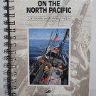 Beating the Odds on the North Pacific: A Guide to Fishing Safety
