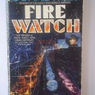 Fire Watch by Connie Willis 1986 PB