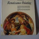 1979 RENAISSANCE PAINTING PAUL STIRTON, Mayflower Books, PB