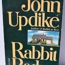 The Rabbit Quartet: Rabbit Redux Bk. 2 by John Updike (1985, Paperback)