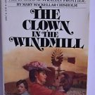 The Clown in The Windmill 1978 PB
