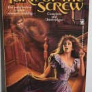Henry James The Turn of the Screw (Tor Classics) 1994 PB