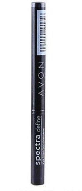 Avon Spectra Define Eye Liner Bronze L101 (1 only)