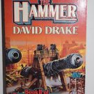 The Hammer (The General, Book 2) David Drake, S.M. Sterling