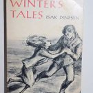 Winter's Tales by Isak Dinesen (1961, Paperback)