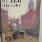 The Course of Irish History 1994 Paperback