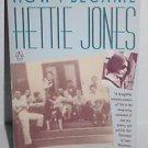 How I Became Hettie Jones 1991 Paperback