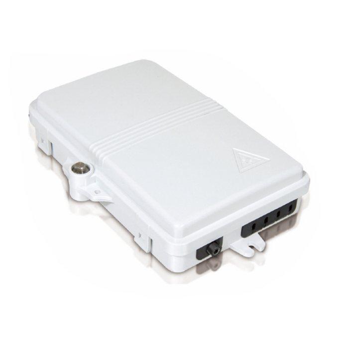 Fiber Access Terminal FAT-4A