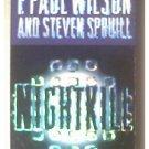 NIGHTKILL - F. PAUL WILSON / STEVEN SPRUILL - 1999