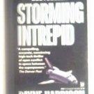 STOMING INTREPID - PAYNE HARRISON - 1990