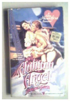 AUTUMN ANGEL - ASHLAND PRICE - 1990