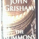 THE SUMMONS - JOHN GRISHAM - 2002