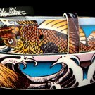Koi Color Belt