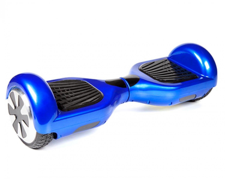 2017 Self Balancing Lamborghini V12 Hoverboard Lifetime Warranty