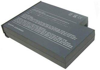 AK.006BT.019, AS07B31, AS07B41, AS07B51, AS07B61, AS07B71, LC.BTP00.008, LC.BTP00.014 laptop battery