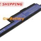 compatible 3INR19/65-2, AK.006BT.075, AK.006BT.080 laptop battery
