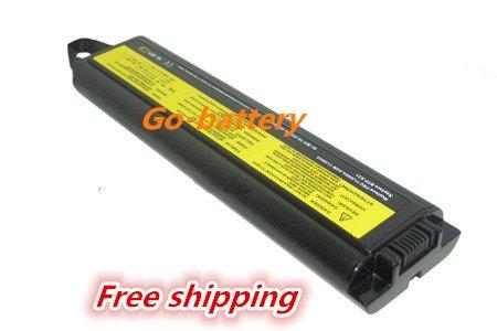 compatible 60.46914.051, 60.46914.061, 91.46928.010, BTP-W31, BTP-X31 laptop battery