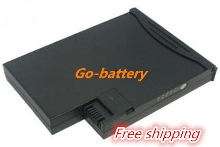 LAPTOP BATTERY BTA030200230800090EF10, BTA0304001, CGR-B/870AE, CGR-B1870AE