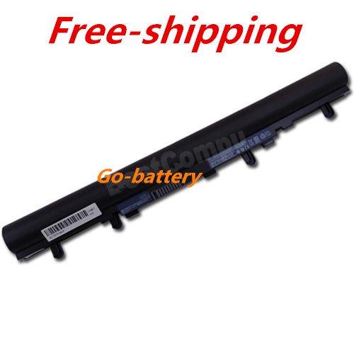 Laptop Battery for Acer Aspire E1-570 E1-572 E1-572P