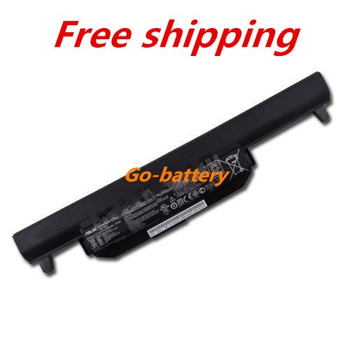 GENUINE ASUS Battery replace part number A32-K55
