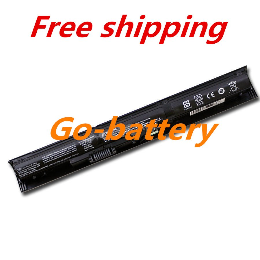 Battery For HP Pavilion 15-p000-p099 15-x000-x099 17-f000-f099 17-x000-x099