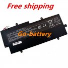 New Battery For Toshiba Portege Ultrabook Z830-10P Z835-P330 Z935-P300