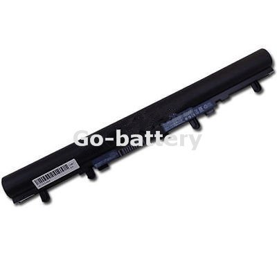 New Laptop Battery For Gateway NE522 NE570 NE572 NV570P