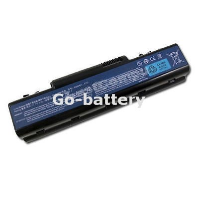 12 Cell Battery for Acer Aspire 4732 5332 5516 5517 5532 AS09A31 AS09A41 AS09A56