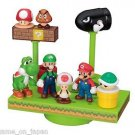 Super Mario Balance Game Original Nintendo licensed Import