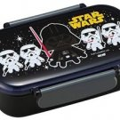 Star Wars Lunch Box Container Japanese Bento Box Kids Japan School