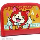Yokai Watch Nintendo 3DS LL (XL) Soft Card Case Yo-kai Youkai Japan Import