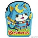 Yokai Watch Nintendo 3DS LL Pouch Yo-Kai Watch Bushinyan Youkai Japan Original