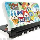 Yokai Watch New Nintendo 3DS Hard Cover Yo-Kai Watch Youkai Japan Original