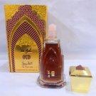 Ambrosial 20ml Oud Attar 100% Natural Pure Perfume Oil