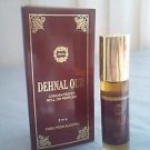 Ambrosial 8ml Dehnal Oud Attar 100% Natural Pure Perfume Oil