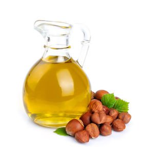 Ambrosial Hazelnut Essential Oil Pure Natural Organic 10ml to 1000ml