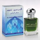 Al Haramain Naeem 15ml Attar Concentrated Perfume Oil by Ambrosial