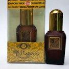 Madni 25ml Madni maisam Exotic Extrait de Parfum | Attar | Ittar | Perfume