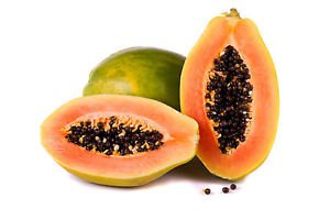 Ambrosial Papaya Essential Oil 100% Natural Organic Uncut Undiluted