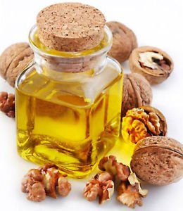 Ambrosial Walnut Essential Oil  100% Natural Organic