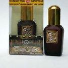 Madni 25ml Oud Noir Exotic Extrait de Parfum | Attar | Ittar | Perfume