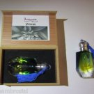 Ambrosial Gift Set 10ml-1 Attar Venom 100% Natural Pure Perfume Oil