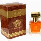 Ambrosial Ahsan 20ml Malaki Shaikah Attar 100% Natural Pure Perfume Oil