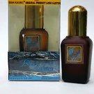 Madni 25ml Blue Intense Exotic Extrait de Parfum | Attar | Ittar | Perfume